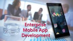 We are Best mobile app development company in Bangalore India. Our App developers in India develop business apps for iPhone,Android Mobile app development companies in India. We are rated Top 10 of best mobile app development companies in india. Tipenter technologies is a leading Best mobile app development company in Bangalore India and USA.  mobile app development company in india, mobile applications development companies, mobile app development services in india, mobile app development…