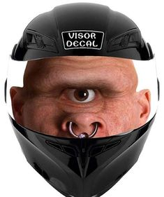 In a best world you could buy any bike you wanted at a price you might pay for, however in the real life mountain biking costs differ extremely. We provide some ideas on what to look for. Skull Motorcycle Helmet, Motorcycle Equipment, Custom Motorcycle Helmets, Custom Helmets, Motorcycle Bike, Ford F150 Accessories, Bike Accessories, Predator Helmet, Helmet Visor