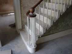 Best 1000 Images About Georgian Staircase On Pinterest 400 x 300