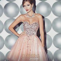 32565873e026 Impero Couture Gentile Wedding atelier Alta moda sposa Monopoli Bari   GentileWedding  weddingdress  abitodasposa