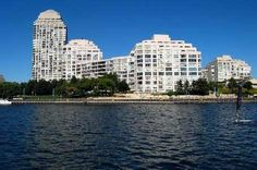 2269 Lake Shore Blvd W Marina Del Rey. We had buyers recently who bought a unit here and were delighted with all the amenities this complex had to offer