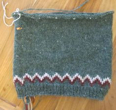 Knitted Hats, Crochet Top, Knitting, Knits, Women, Fashion, Moda, Tricot, Fashion Styles