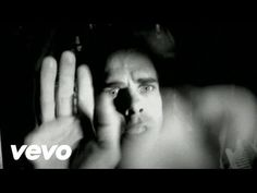 Music video by Nick Cave & The Bad Seeds performing Red Right Hand.