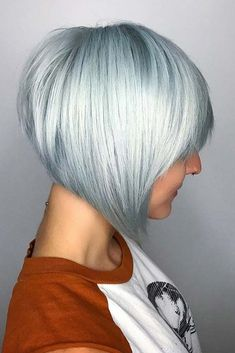 #short-haircuts 17 Simple Short Hairstyles For Women – Appear Gorgeous And Glamorous #color #Ideas #styles #short#17 #Simple #Short #Hairstyles #For #Women #– #Appear #Gorgeous #And #Glamorous
