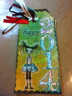 http://betwixtthisandthat.blogspot.ca/2014/01/happy-2014-stampotique-style.html
