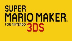 Vidaopantalla estuvo la semana pasada en la showroom de Nintendo en Madrid para probar Super Mario Maker para la portátil Nintendo 3DS.Muchos usuarios conocerán el título del juego ya que fue uno de los grandes éxitos de Wii U. El juego podría considerarse un clásico novedoso ya que mantiene el encanto de cualquier juego del fontanero incluidos los aspectos retro como el del original al aspecto más moderno y 3D que apareció en New Super Mario Bros. El sistema de niveles y la historia son los…
