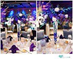 Camden Aquarium wedding pictures | unique wedding locations | NJ