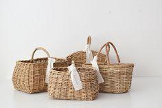 Encachette/アンキャシェット/アーチバスケット - 北欧雑貨と北欧食器の通販サイト| 北欧、暮らしの道具店