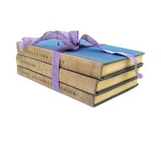 Shakespeare Book Set Othello Richard the Third by LadyFransLibrary