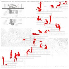 level and human scale:                                                       …