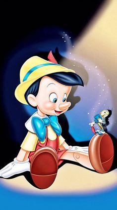 Pinocchio Art Pinocchio Art The post Pinocchio Art appeared first on Paris Disneyland Pictures. Disney Animation, Disney Pixar, Disney Sidekicks, Disney Cartoon Characters, Disney Frozen, Disney Movies, Walt Disney Cartoons, Pinocchio, Pinturas Disney