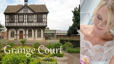 herefordphotography.com Civil Wedding, Wedding Day, Room Hire, Bride Groom Poses, Marriage License, Herefordshire, Beautiful Wedding Venues, House Styles, Quotes