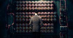 コンピューターの概念を初めて理論化し、エニグマの暗号解読により対独戦争を勝利に導いたアラン・チューリング。謎につつまれた彼の生涯と功績を描いた『イミテーション・ゲーム/エニグマと天才数学者の秘密』が大ヒット上映中だ。WIRED.jpでは脚本家が明かす9つの秘密など、本作をより楽しめるスペシャルページを公開中!
