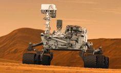 manualdefamilia.com – Tecnología en Manual de Familia. How to get to Mars? ¿Cómo ir a Marte?