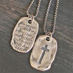 ♥Soldier of Christ