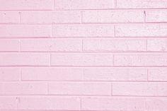 pastel pink hd aesthetic light backgrounds cute phone korean laptop purple wallpapers baby widescreen aztec