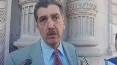 Fallece madre del secretario de Hacienda, Arturo Fuentes Vélez | El Puntero
