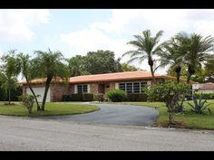Coral Springs Country Club in Coral Springs Home for Sale #coralsprings #coralspringscountryclub #coralspringsrealestate