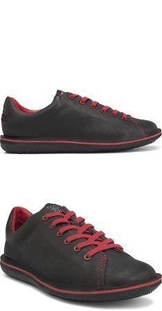 6bc768cf9524d1 Camper beetle 18648-003 Camper Shoes Men