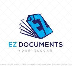 Logo for  resume writing services, #document writing jobs, legal document writing service etc. #logodesigner #startups #logomaker #business #creativedesigns #branding #logoart #logo #design #logodesign #designlove