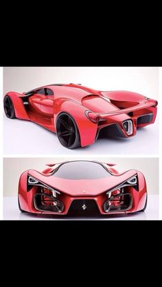#amazing #Ferrari #concept #prototype ⚡️⚡️  lol #work #bff #Bentley #RoysRoyce #girl #quotes #apple #Iphone #redbull #chevy #instalike #Ford #Fitness #love #luxury #Mustang #Ferrari #Videos #dog #instagood #followme #photo #pic #video #car   WIN A iPHONE 6 PLUS Tap Link in my Bio Or go to http://cobra2001.pw   $19.99
