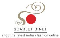Scarlet Bindi