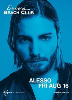 See Alesso at Encore Beach Club. Simply click the above buttons for table reservations, tickets, or guest list access. Las Vegas Blvd, Las Vegas Strip, Bare Pool, Night Club, Night Life, Daylight Beach Club, Las Vegas Entertainment, Tao Nightclub, Las Vegas Nightlife