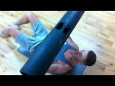 Vipr 6 Pack Substitute - YouTube