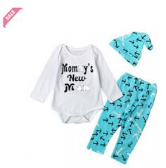 Glam up your little princess and dress her fashionably with adorable girls clothing and accessories from kidsclothingdirect. Browse our selection of girl's clothes to pick that perfect outfit that suits the occasion and fits your child well.