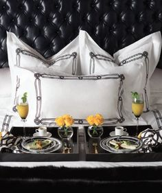 Find this photo and other tips and tricks in my new book, Seductive Tables For Two! smarturl.it/STFT