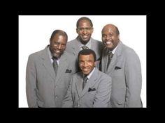 Shadrack - The Golden Gate Quartet