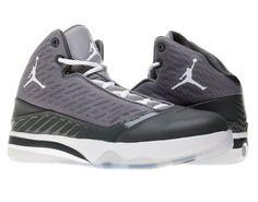 Amazon.com: Nike Men's Jordan CP3.VI AE Basketball Shoes: Shoes | Nike Air Jordan  Shoes and Sneakers That Rocks!! | Pinterest
