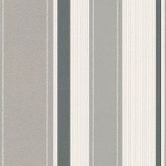 Rico Stripe (75620) - Albany Wallpapers - An all over wallpaper design featuring stripes of various widths and glitter detailing.