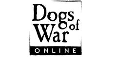 Dogs of War Online Closed Beta Coming This Month