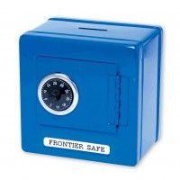 frontier safes 5 Below