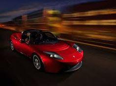 New Future Cars Design Ideas Best Suv Cars, Cartoon Car Drawing, Bmw Car Models, Custom Car Interior, Audi Cars, Mustang Cars, Future Car, Car Pictures, Custom Cars