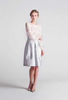 http://www.beulahlondon.com/new-in/ss-14-preorders.html