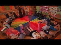Kids Education, Special Day, Kindergarten, Vogue, Youtube, Crafts, Zumba, Interactive Activities, Music Ed