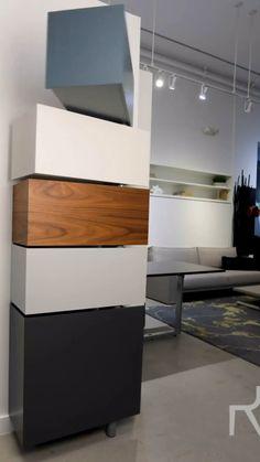 Bedroom Furniture Design, Home Decor Furniture, Diy Bedroom Decor, Diy Home Decor, Furniture Storage, Folding Furniture, Indian Bedroom Decor, Hotel Bedroom Design, Hallway Furniture