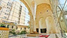Appartement à Jerusalem area, IsraëlLocation de vacances à partir de Jerusalem area @homeaway! #vacation #rental #travel #homeaway