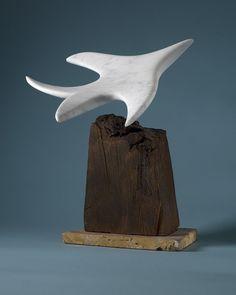 Simon Burns Cox   - http://sculpturesworldwide.tk/simon-burns-cox.html