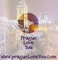 Yes... #love You Everyday on http://ift.tt/2fswvEv  #czech #praga #czechrepublic #прага #oldtown #프라하 #체코 #photooftheday #travel #trip #wanderlust #instatravel #beautiful #europe #czechgirl #charlesbridge #architecture