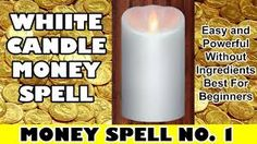 Hips,Bums ,Breast and Penis Enlargement Creams and Pills: Money spells,Lost love spells 27785167256 Great…