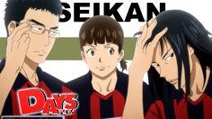 seikan-high-school-soccer-team-anime-days-wallpaper-hd