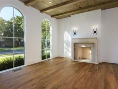 View 34 photos of this 5 bed, 6.0 bath, 6118 sqft single family home located at 4328 Fairfax Ave, Dallas, TX 75205