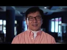 ▶ BEST STORY EVER: Jackie Chan Picks A Fight With Bruce Lee... And Loses - YouTube