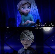 Frozen And Tangled, Frozen Elsa And Anna, Frozen Snow, Disney Images, Disney Pictures, Elsa Images, Rapunzel And Flynn, Disney Rapunzel, Disney Wiki