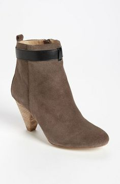 Julianne Hough for Sole Society 'Vivienne' Boot | Nordstrom