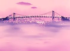 that anime aesthetic Sailor Moon Aesthetic, Film Aesthetic, Aesthetic Images, Retro Aesthetic, Aesthetic Videos, Aesthetic Anime, Aesthetic Wallpapers, Gifs, The Power Of Vulnerability