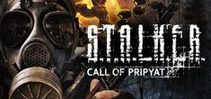 """.@JacobGiddens reviews one of his favorite games, 'S.T.A.L.K.E.R.: Call of Propyat.  """"...probably one of the best settings for a game I've ever encountered."""""""